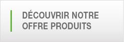 bouton_produits