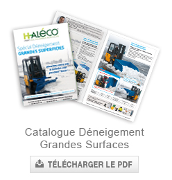 catalogue-deneigement-grandes-surfaces-haleco