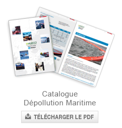 catalogue-depollution-maritime-markleen