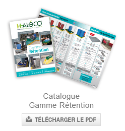 catalogue-bac-de-retention-haleco